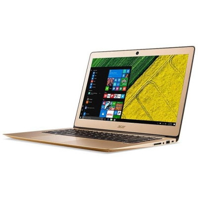 Acer Aspire Swift 3 i3-6006U 8GB 128GB SSD 14''