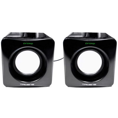 Altavoces Tacens Anima AS1