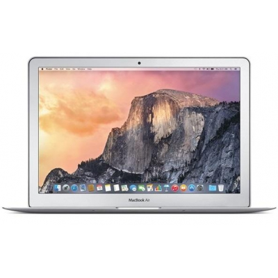 Apple MacBook Air Core i5 8GB 256GB 13.3''