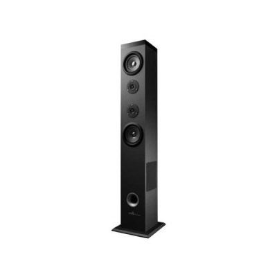 pc sobremesa Energy Tower 5 Bluetooth Negro