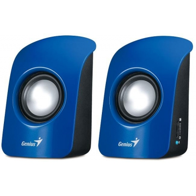 GENIUS SP-U115 USB AZUL