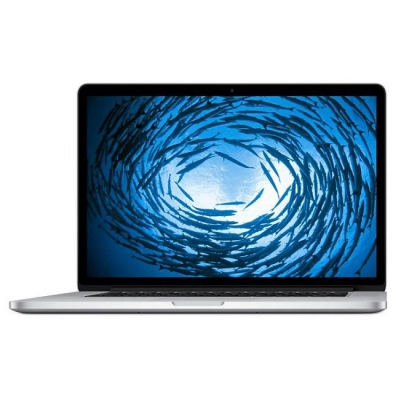 MacBook Pro Retina Core i7 16GB 256GB 15.4""