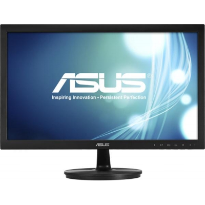 Monitor 21.5'' Asus VS228DE Full HD