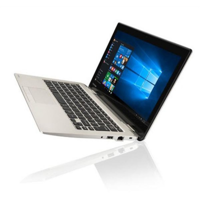 Toshiba Satellite L12-C-104 N3050 4GB 500GB 11.6''