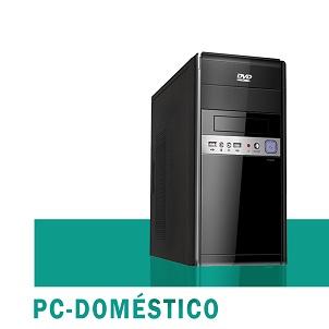 pcordenador.com