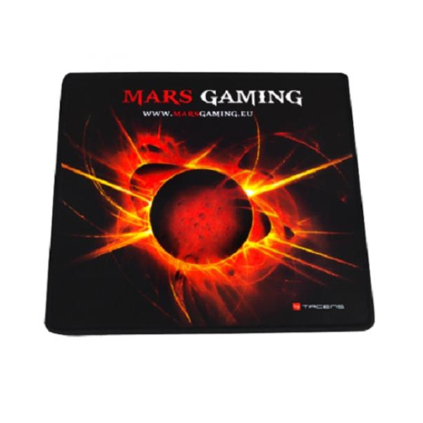 pc sobremesa Alfombrilla Tacens Mars MMP0 Gaming