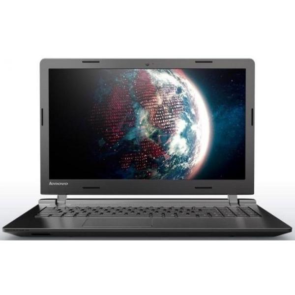 Lenovo Essential B50-10