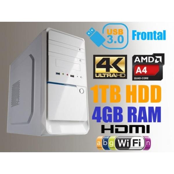 pc ordenador barato nuevo